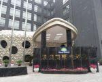 Days Hotel Insun - hotel Shanghai