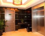 CYTS Shanshui Trends Hotel (Fangzhuang Branch) - hotel Beijing