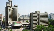 Capital Hotel  - hotel Beijing