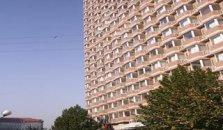 Sentury Apartment Hotel Beijing  - hotel Beijing