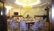Jinding Hongtai Hotel - hotel Beijing