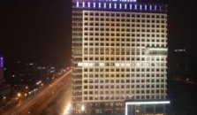 Vision Hotel  - hotel Beijing