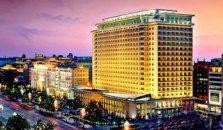 Beijing Hotel  - hotel Beijing