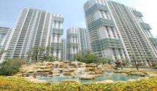 Rayfont Hotel & Apartment Shanghai Celebrity  - hotel Shanghai