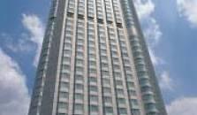 Hilton Shanghai Hotel (Huashan Road) - hotel Shanghai