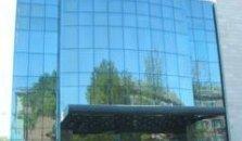 Redwall Hotel Beijing  - hotel Beijing