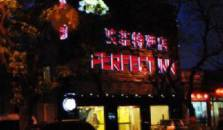 Perfect Inn Beijing  - hotel Beijing