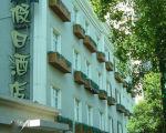 City View Hotel (Xuhui) - hotel Shanghai
