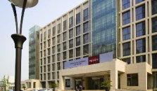 Mercure Wanshang - hotel Beijing