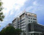 Best Western Grandsky Hotel Beijing  - hotel Beijing