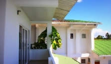 Waira Suites Hotel - hotel Leticia