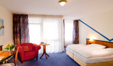 Achat Apart Airport Hannover - hotel Hannover