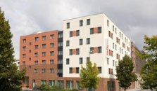 InterCityHotel Essen - hotel Essen