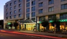 Holiday Inn Essen City Centre - hotel Essen