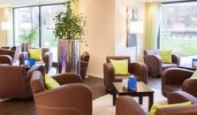 Holiday Inn Express Neunkirchen - hotel Saarbrucken