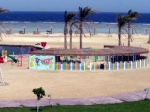 Harmony Makadi Bay Hotel And Resort Hotel In Hurghada Cheap Hotel Price