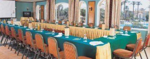 Cataract Pyramids Resort Hotel In Cairo Cheap Hotel Price