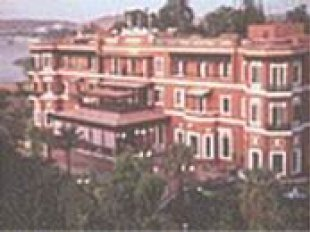 Sofitel Old Cataract Hotel In Aswan Cheap Hotel Price