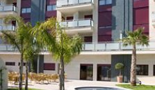 Daniya Denia Spa & Business - hotel Costa Blanca