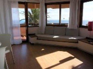 Terraza Mar Playa Del Ingles Hotel In Playa Del Ingles Gran