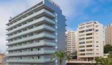 Royal - hotel Costa Blanca