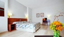 Albahia Tennis and Bussines Hotel - hotel Alicante
