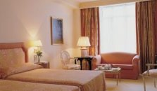Relais & Chateaux Orfila - hotel Madrid