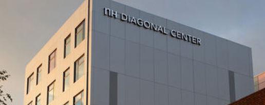 Nh Diagonal Center Hotel In Barcelona Catalonia Cheap Hotel Price