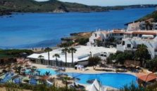 Carema Club Playa - hotel Minorca | Menorca