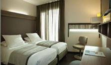 Park & Suites Prestige Paris Grande Bibliotheque - hotel Paris