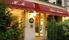 Marena - hotel Paris