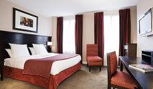 Mercure Paris Haussmann St Augustin - hotel Paris