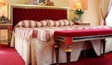 Villa Opera Drouot - hotel Paris