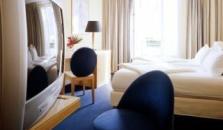 Best Western Bretagne Montparnasse - hotel Paris
