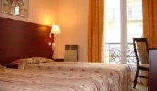 Alane - hotel Paris