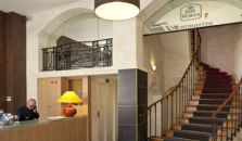 Best Western Montmartre - hotel Paris