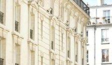 Appia La Fayette - hotel Paris