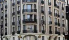 Hipotel Printania - hotel Paris