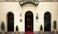 TIMHOTEL TOUR MONTPARNASSE - hotel Paris