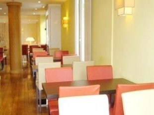 hotel issy les moulineaux