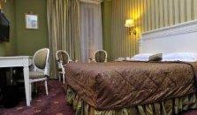 Regence Paris - hotel Paris