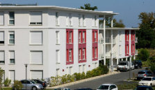 All Suites Appart Hotel Merignac - hotel Bordeaux