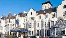 BEST WESTERN ROYAL CLIFTON HOTEL - hotel Southport