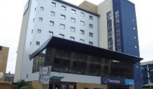Travelodge Slough - hotel Slough