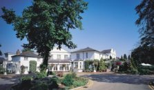 Thistle St Albans - hotel St Albans