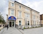 Best Western London Highbury - hotel London