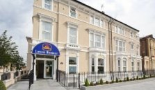 Best Western London Highbury - hotel London