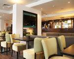 Holiday Inn Express London Stratford - hotel London