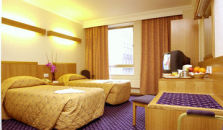 Royal National - hotel London