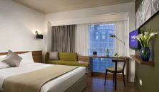 Citadines Prestige South Kensington London - hotel London